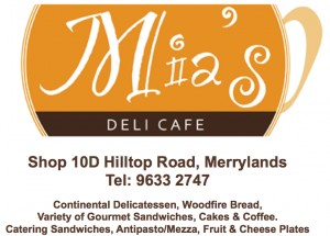 mias_deli_cafe_logo_etc